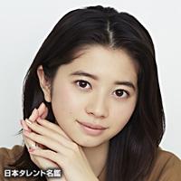 桜田 ひより(サクラダ ヒヨリ)