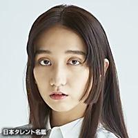 長井 短(ナガイ ミジカ)