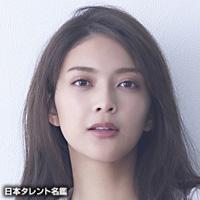 田中 道子(タナカ ミチコ)