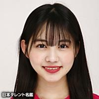 上水口 姫香(カミナグチ ヒメカ)