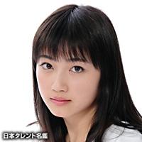 河崎 莉奈(カワサキ リナ)