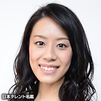 坂寄 奈津伎(サカヨリ ナツキ)
