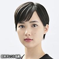 井頭 愛海(イガシラ マナミ)