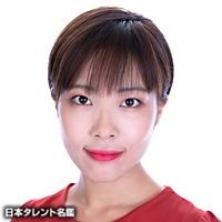 小林 渚沙(コバヤシ ナギサ)