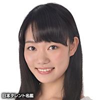 永瀬 千裕(ナガセ チヒロ)