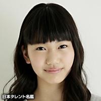 三木 理紗子(ミキ リサコ)
