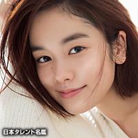 筧 美和子(カケイ ミワコ)