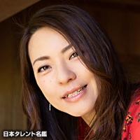 服部 名々子(ハットリ ナナコ)