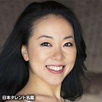 小島 亜莉沙(コジマ アリサ)