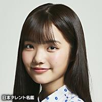 佐久間 乃愛(サクマ ノア)