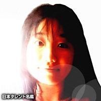 七風 明日香(ナナカゼ アスカ)