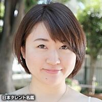 岸村 ひろみ(キシムラ ヒロミ)