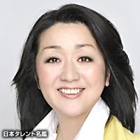 千花 有黄(チハナ ユキ)