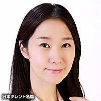 定松 直子(サダマツ ナオコ)
