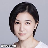 山口 まゆ(ヤマグチ マユ)