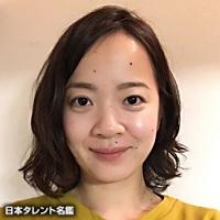 松本 なお(マツモト ナオ)