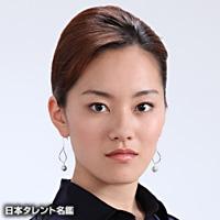 鷹野 梨恵子(タカノ リエコ)