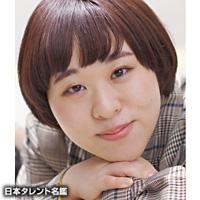 風見 梨佳(カザミ リカ)