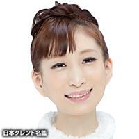 ともこ(トモコ)