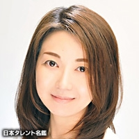小林 由依(コバヤシ ユエ)