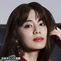 佐藤 晴美(サトウ ハルミ)