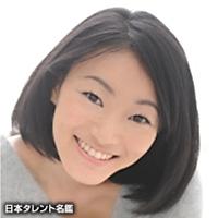貴田 みどり(キダ ミドリ)