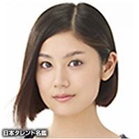 堀口 ひかる(ホリグチ ヒカル)