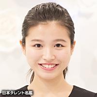 アユミ カトリーナ