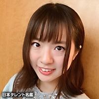 森田 真由(モリタ マユ)