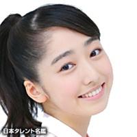 小田 安珠(オダ アンジュ)