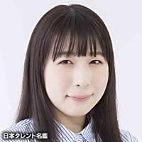 安部 洋花(アベ ヒロカ)