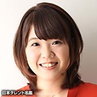 やち たえこ(ヤチ タエコ)