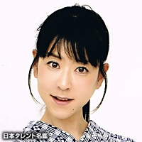 しのはら 実加(シノハラ ミカ)