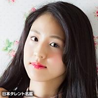 清水 祐花(シミズ ユカ)