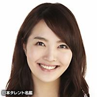 阿部 桃子(アベ モモコ)