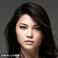 仲宗根 梨乃(ナカソネ リノ)
