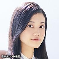 小泉 萌香(コイズミ モエカ)