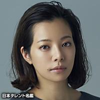 桜井 ユキ(サクライ ユキ)