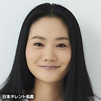 美智子(ミチコ)
