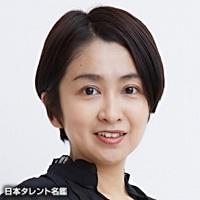 沢本 美絵(サワモト ミエ)