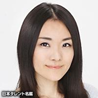 柏原 郁子(カシハラ イクコ)