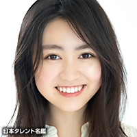川崎 愛香里(カワサキ アカリ)