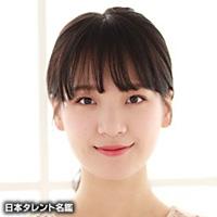 川野 まゆ子(カワノ マユコ)