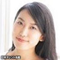 田代 由佳(タシロ ユカ)