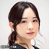 照井 春佳(テルイ ハルカ)