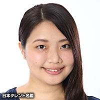 渋川 あかね(シブカワ アカネ)