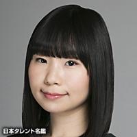 賀谷 安里紗(カヤ アリサ)