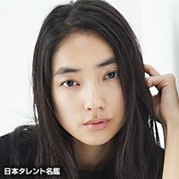 仁村 紗和(ニムラ サワ)