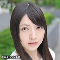 田口 真美(タグチ マミ)