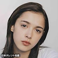 モーガン 茉愛羅(モーガン マアラ)